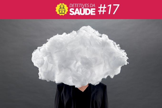 Setembro Amarelo: prevenção do suicídio no Detetives da SAÚDE