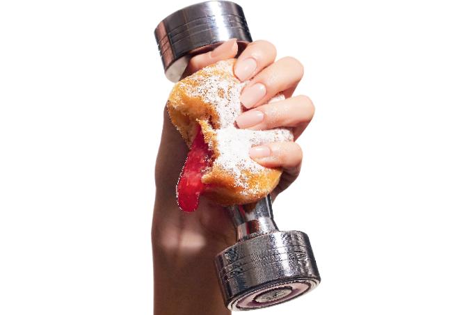 Dia do Diabetes: exercício ajuda a evitar o diabetes?