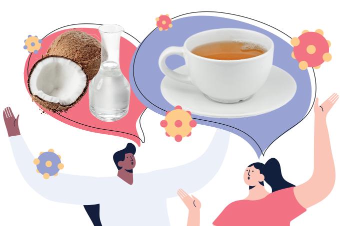 Existe uma dieta para tratar o câncer?