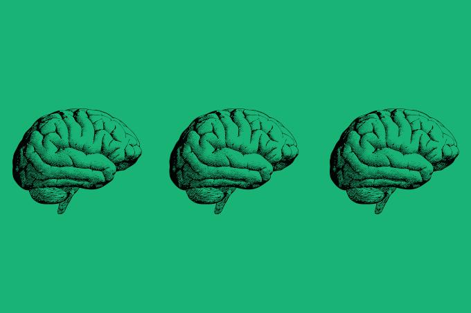 Novidades sobre psiquiatria