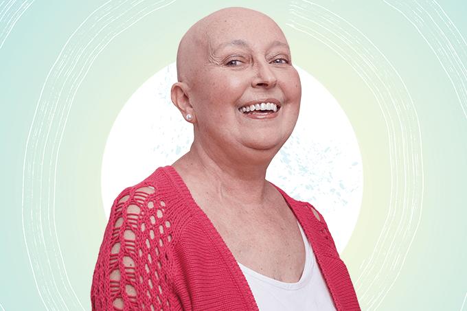 A humanização no tratamento do câncer