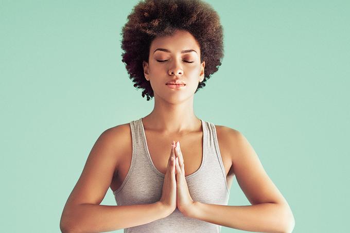 Benefícios da espiritualidade contra o câncer
