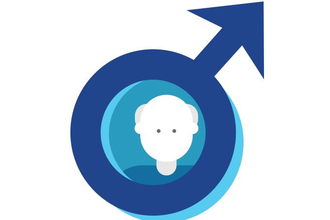 Câncer de próstata: destaques do Novembro Azul