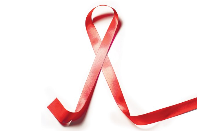 Dia Internacional de Luta contra a Aids, 1 de dezembro