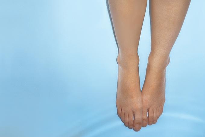O que é a balneoterapia?