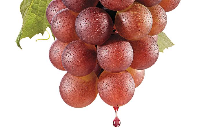 Quais são os benefícios do suco de uva?