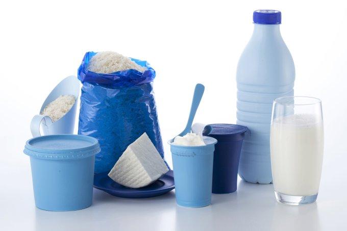 O que o plástico causa na saúde?