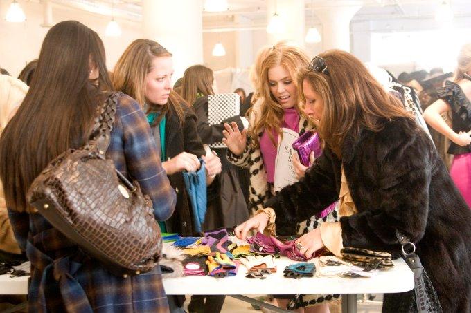 o que é oneomania: a compulsão por compras