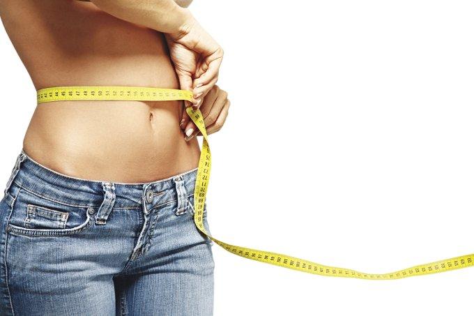 Como perder peso na menopausa?