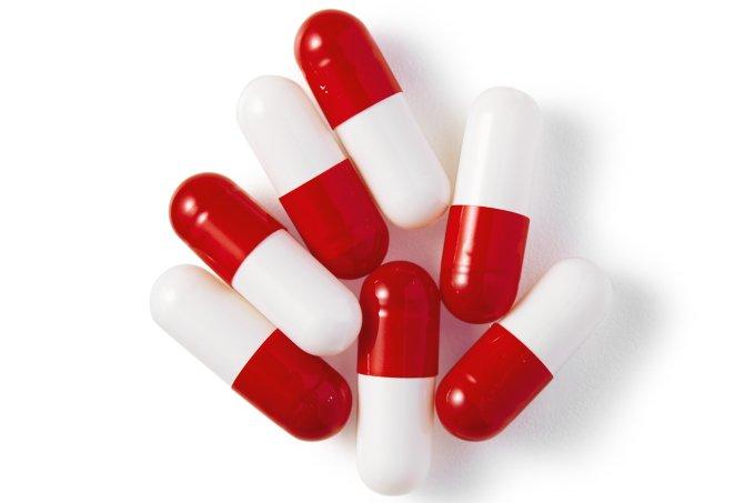 medicamento isento de prescrição