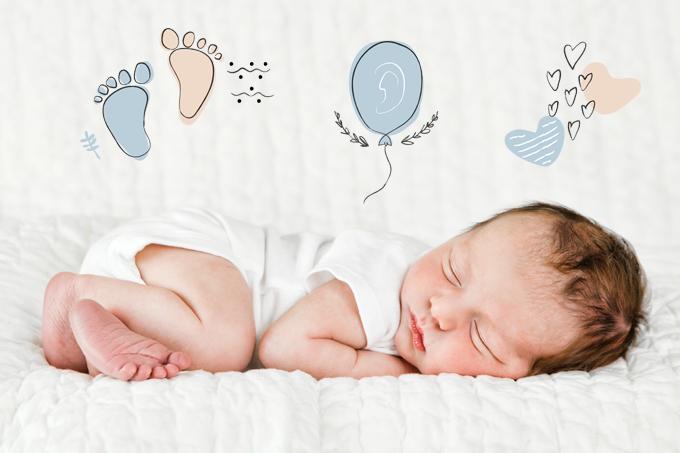 O que é a triagem neonatal.