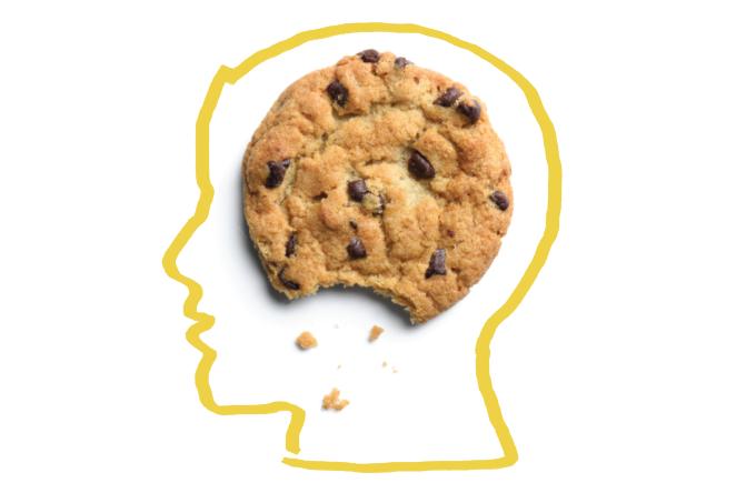 Gordura trans causa demência
