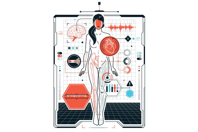 O que é o biofeedback?