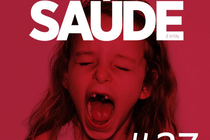 Crianças têm transtornos psiquiátricos? – Detetives da SAÚDE