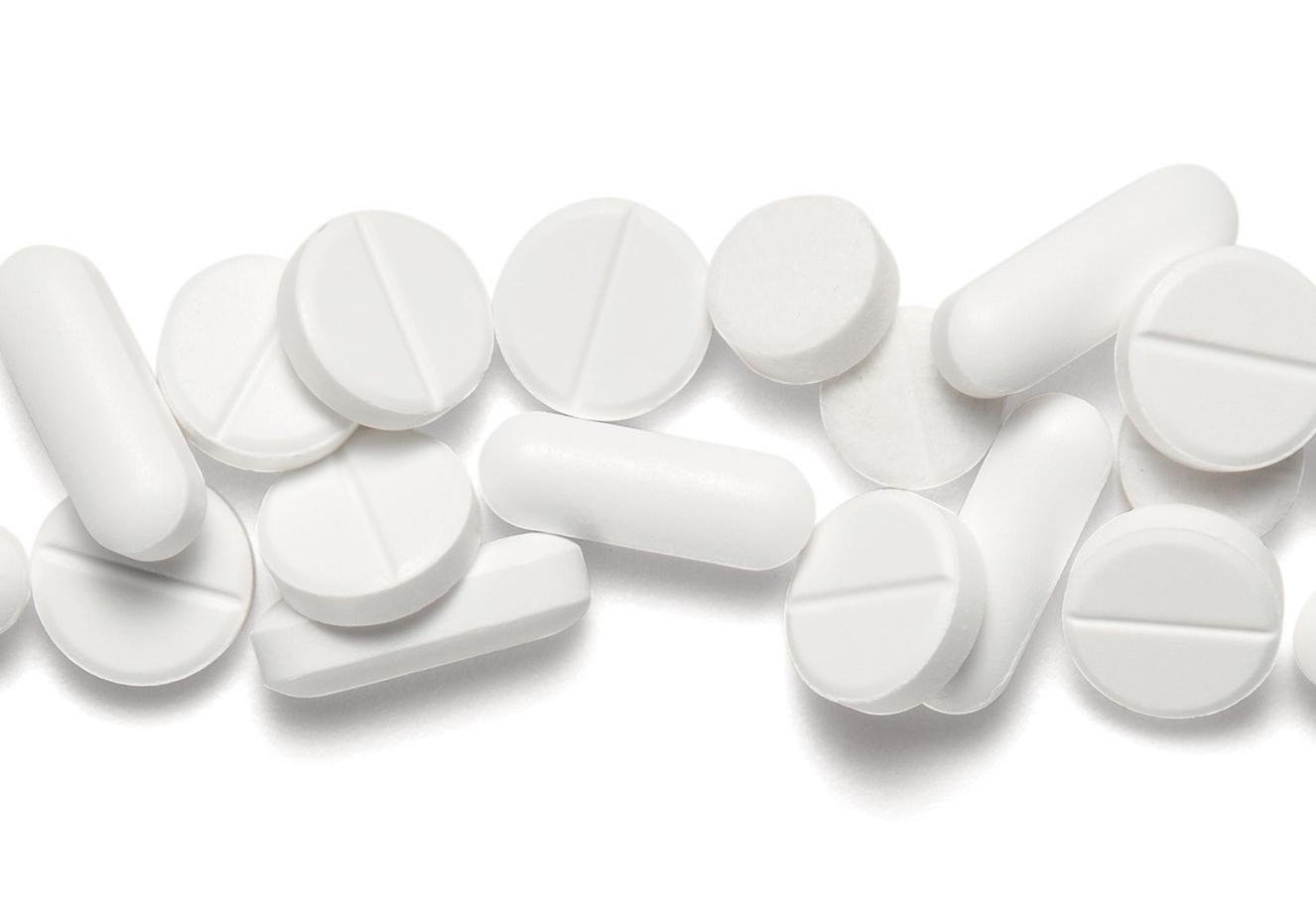 para que serve azitromicina di hidratada 500 mg