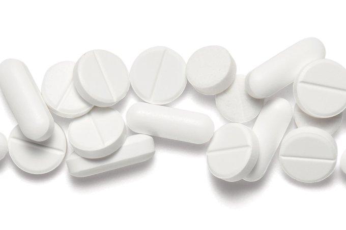 Hidroxicloroquina para tratamento do coronavírus