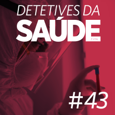 Podcast sobre pandemia