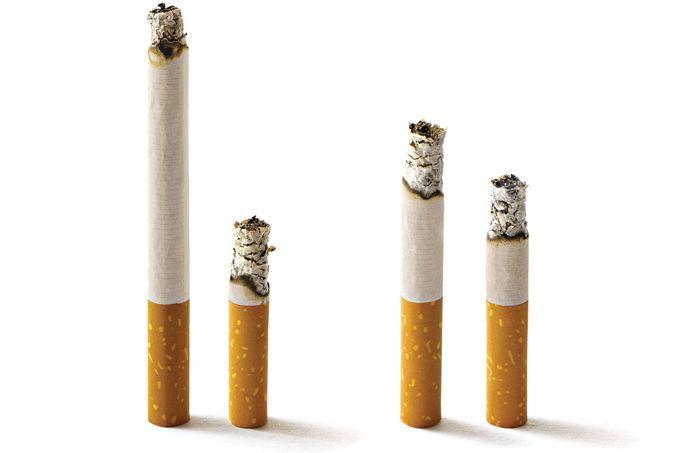 Cigarro e coronavírus: qual a relação?