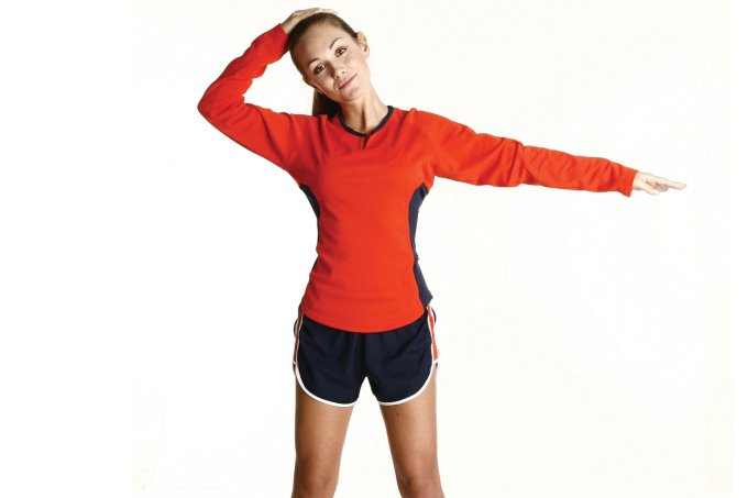 Coronavírus: como fazer exercício em casa?