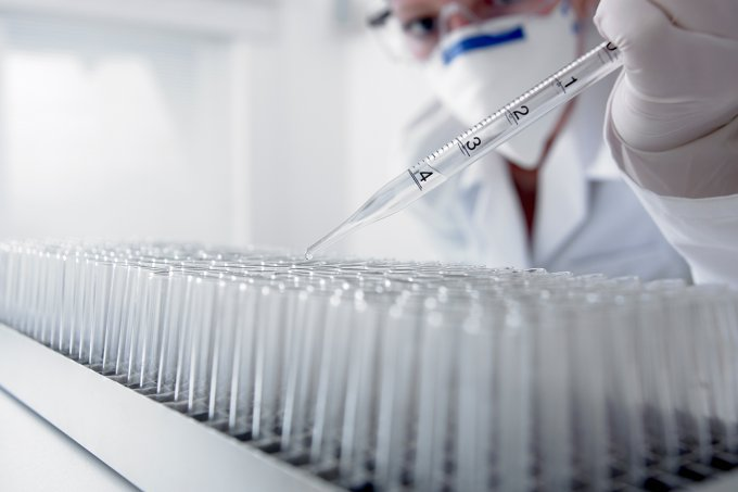 Anticorpo neutralizante: novo tratamento para coronavírus