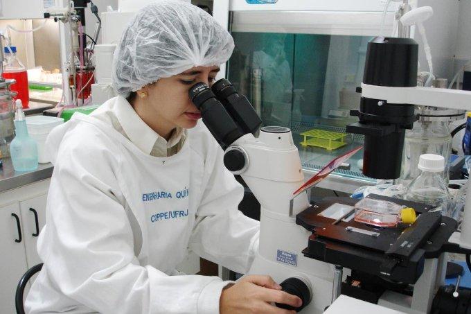 Teste para coronavírus: como fazer?
