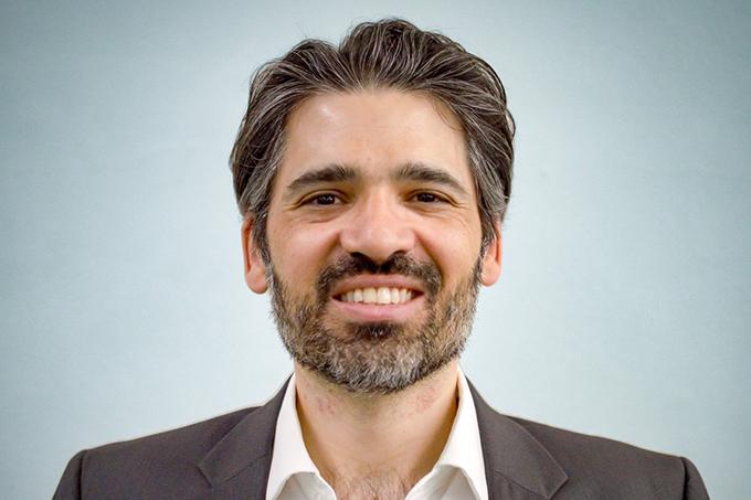 Daniel Dourado: o passaporte da imunidade para o coronavírus é um risco