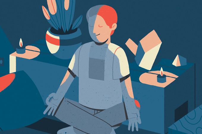 Hábitos saudáveis na pandemia
