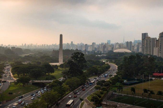 Vai ter lockdown em São Paulo?