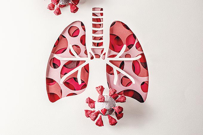 covid além dos pulmões