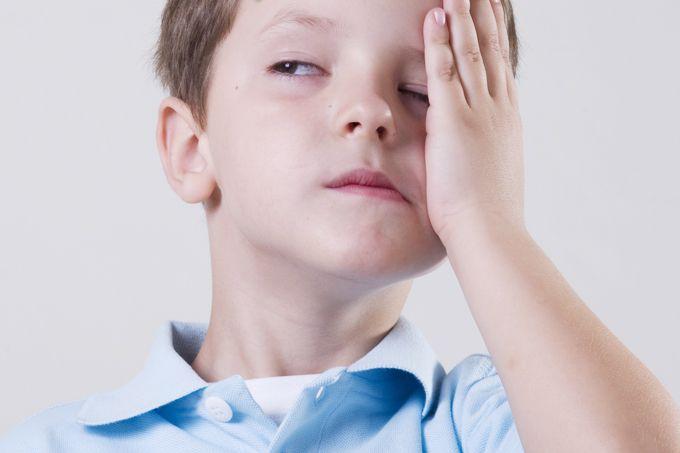 Tratamento de coronavírus em crianças com cloroquina