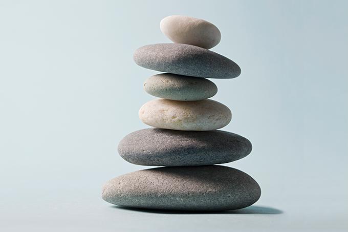 meditação perfeccionismo