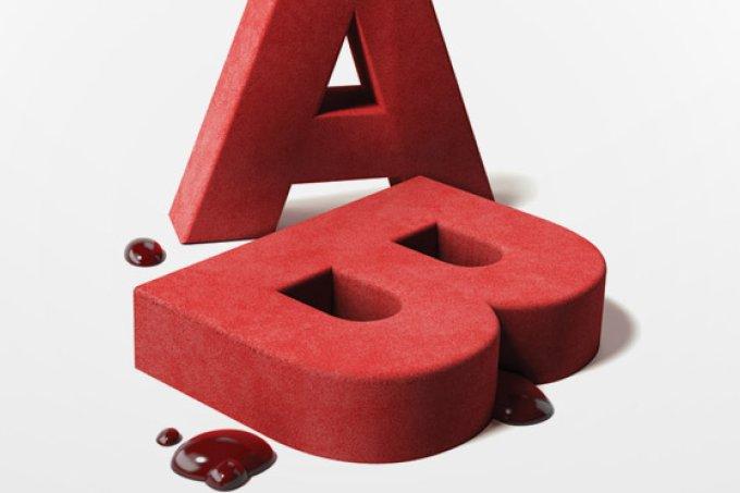 Tipo sanguíneo afeta sintomas da Covid-19?