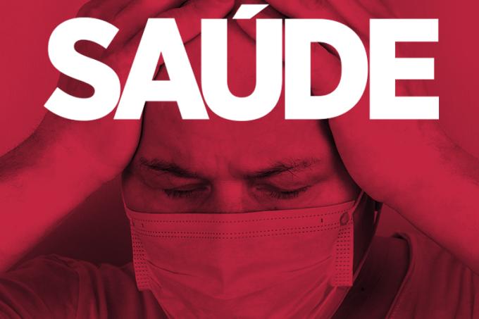 A vida (e a mente) da pessoa com câncer na pandemia