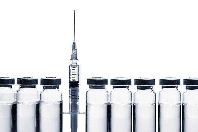 Como tomar vacinas durante o coronavírus?