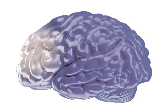 Microesferas contra o Alzheimer