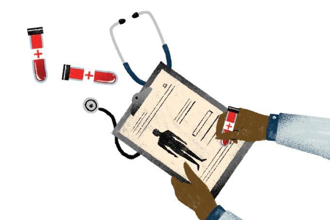 inovações hospital das clínicas sp