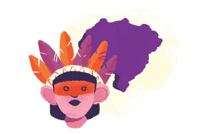 Como proteger povos indígenas e ribeirinhos da pandemia