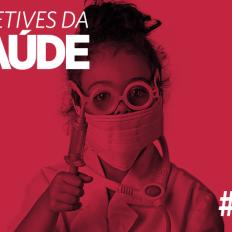 Podcast Detetives da Saúde: vacinação