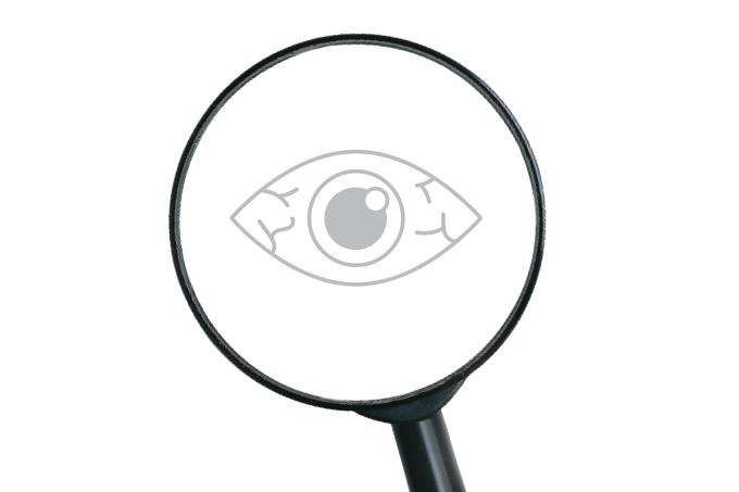 medicina-glaucoma