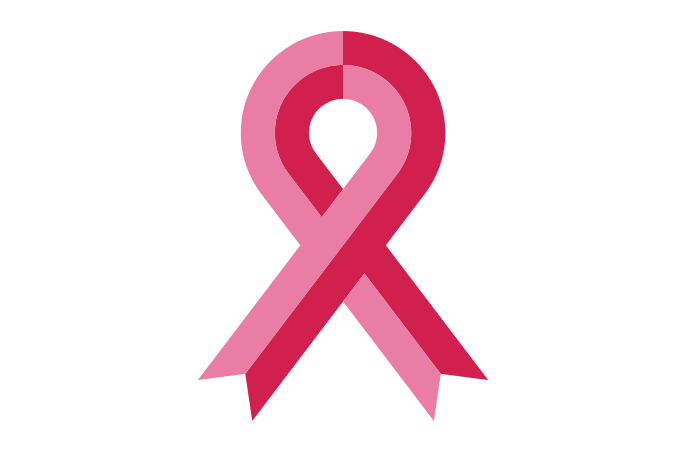 Outubro Rosa: frases e destaques sobre câncer de mama