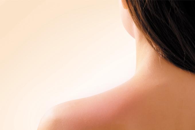 Coronavírus causa problemas na pele?