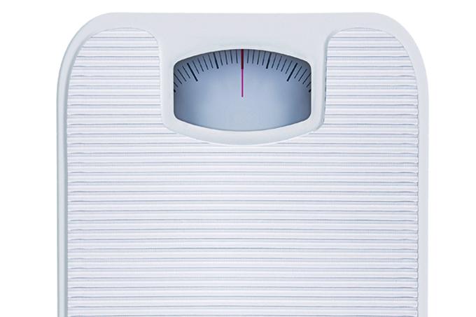 Tratamento para perder peso