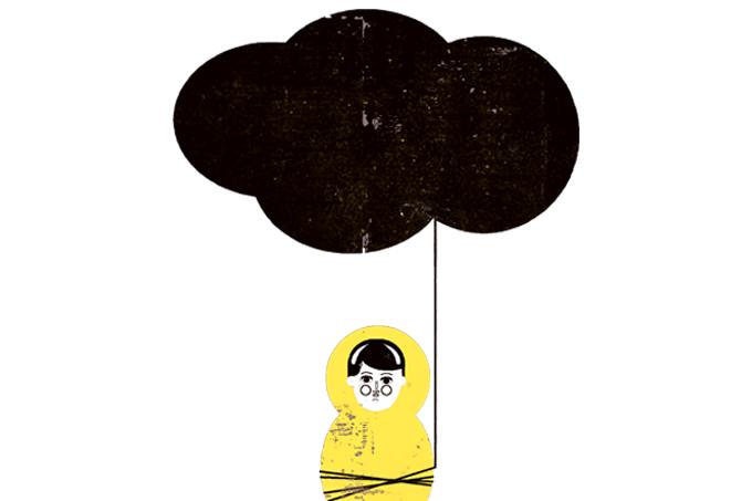 O que é o Setembro Amarelo? Mês de prevenção do suicídio