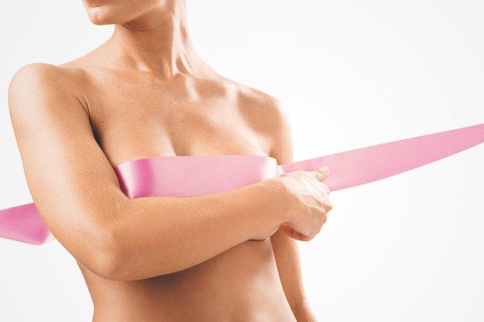 Novidades no câncer de mama