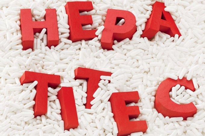 Prêmio Nobel de Medicina 2020: vírus da hepatite C