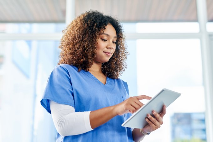 What's trending in the medical world today