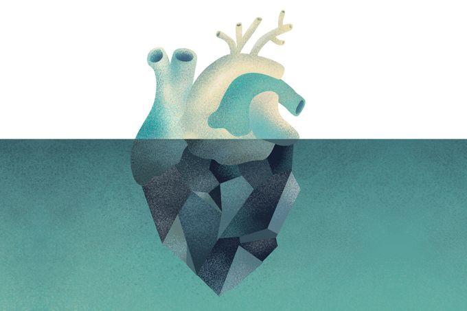 Mortes por doenças cardiovasculares na pandemia