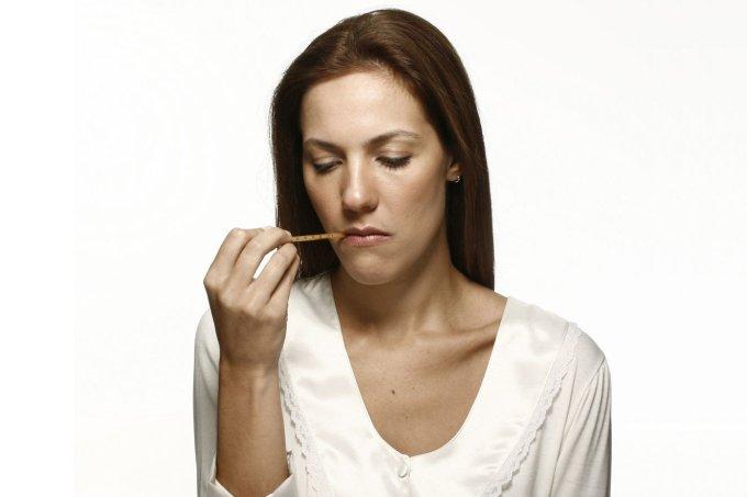 Febre: o que é, sintomas, causas e tratamentos