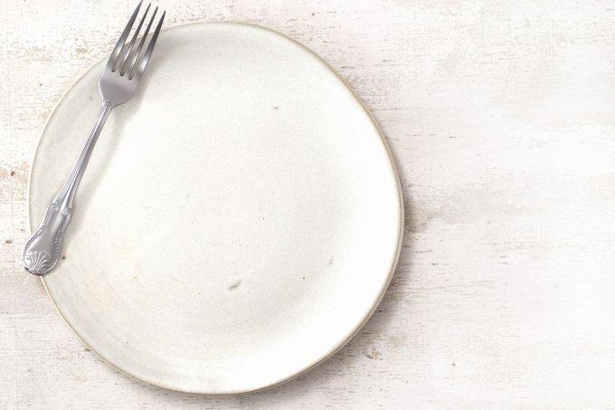 Dieta do brasileiro