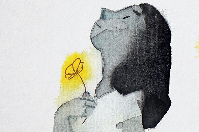 Suicídio: como evitar?